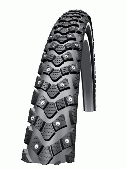 Schwalbe Marathon Winter Plus Tire