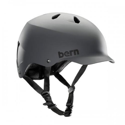 Adult Helmet Rental