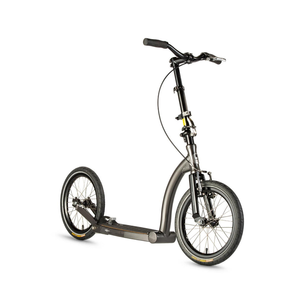 Swifty Scooters SwiftyONE Mk3
