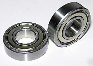 Xootr Replacement Wheel Bearings