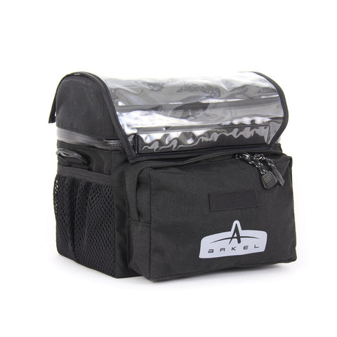Arkel Small Handlebar Bag