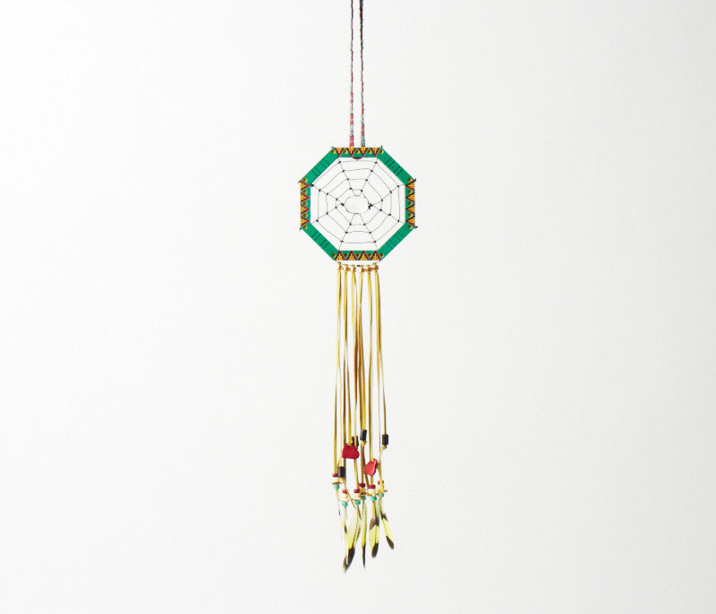 Trenchtown Daydreamcatcher