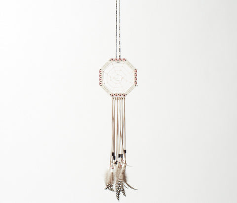 Boudoir Daydreamcatcher