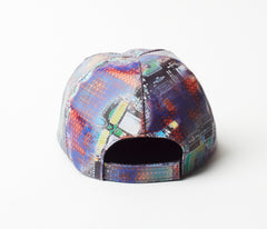 Singularity Hat