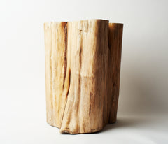 New York Eastern Red Cedar Stool