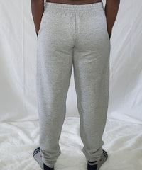 Lounge it out Joggers