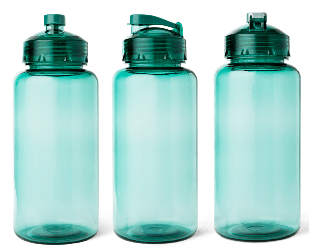 images of waterbottle