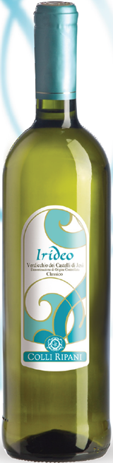 Colli Ripani Irideo 12-pack