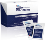 Crest 3D Whitestrips Supreme Professional Strength Tannbleking