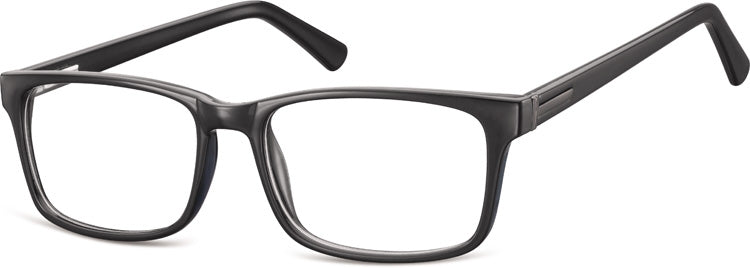 Mens Prescription Glasses PGM1029