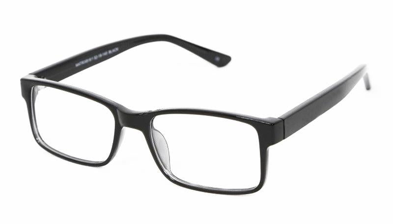 Mens Prescription Glasses NM1008