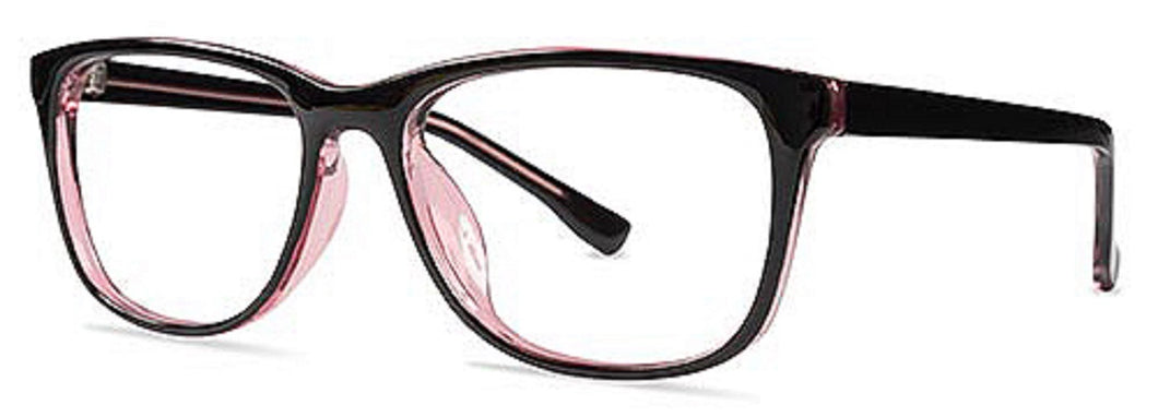 Ladies Prescription Glasses PGL1008