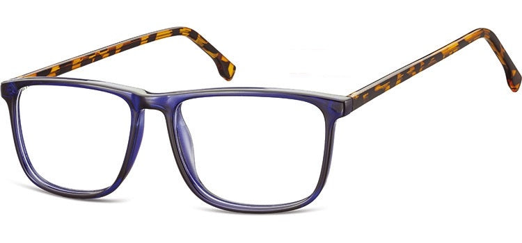 Ladies Prescription Glasses PGL1039