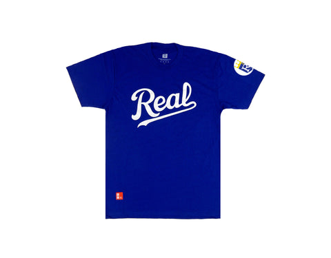 Kansas City Signature - E THE REAL Clothing