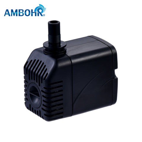 AMBOHR WP-S3100  Water pump