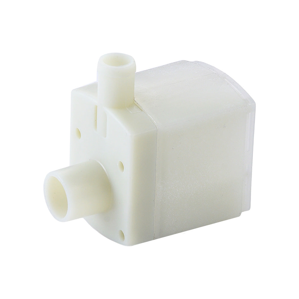 AMBOHR WP-S355  Water pump