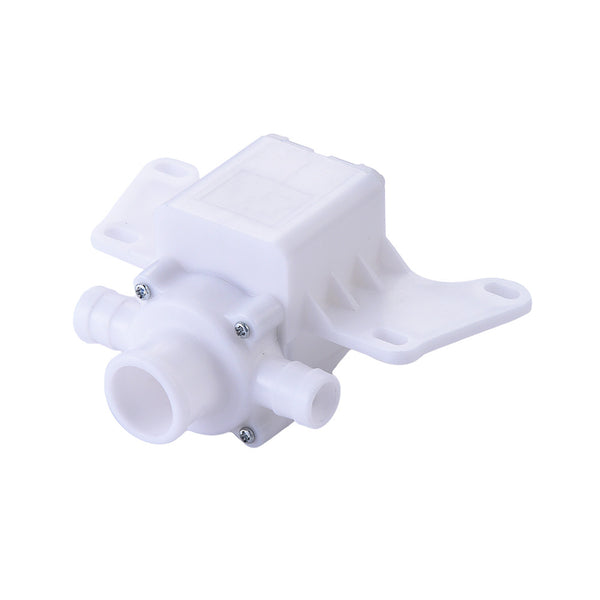 AMBOHR WP-S810  Water pump