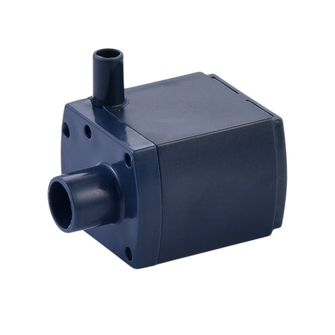 AMBOHR WP-S200  Water pump
