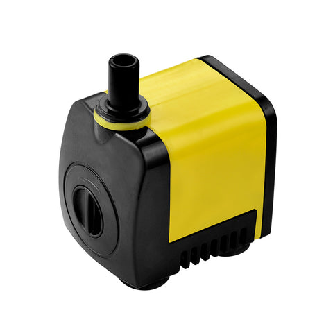 AMBOHR WP-S500  Water pump