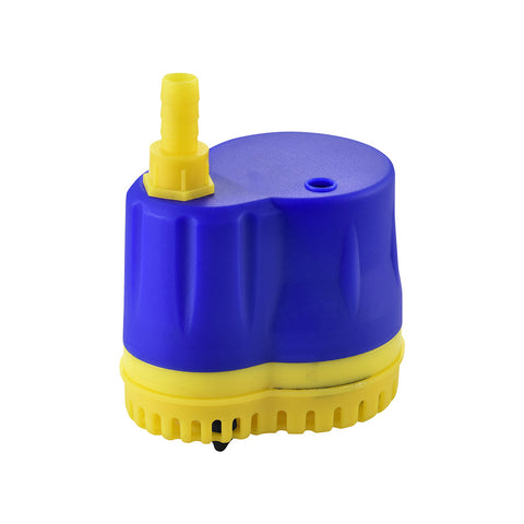 AMBOHR WP-S880  Water pump