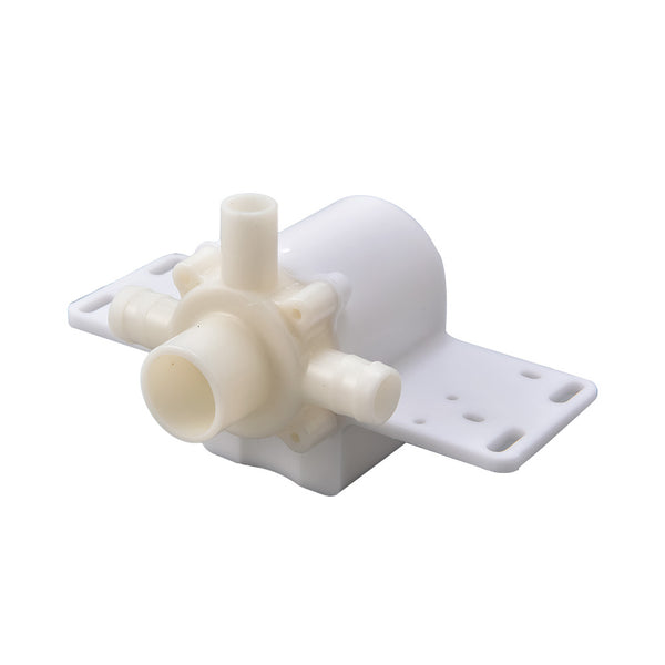 AMBOHR WP-S800  Water pump