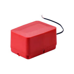 AMBOHR AP-M1000  Air pump  high flow electric air pump for Aquarium and fish tank