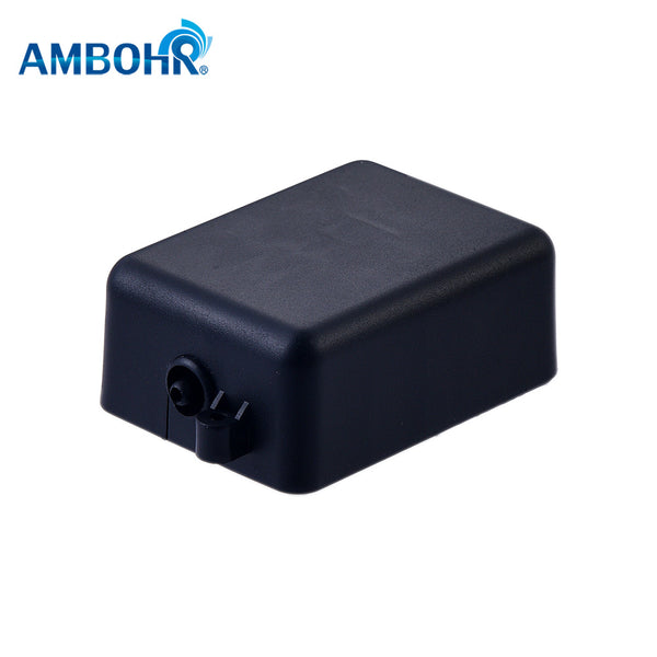 AMBOHR AP-M500 HOT micro air pump 7.5L/min for foot bath