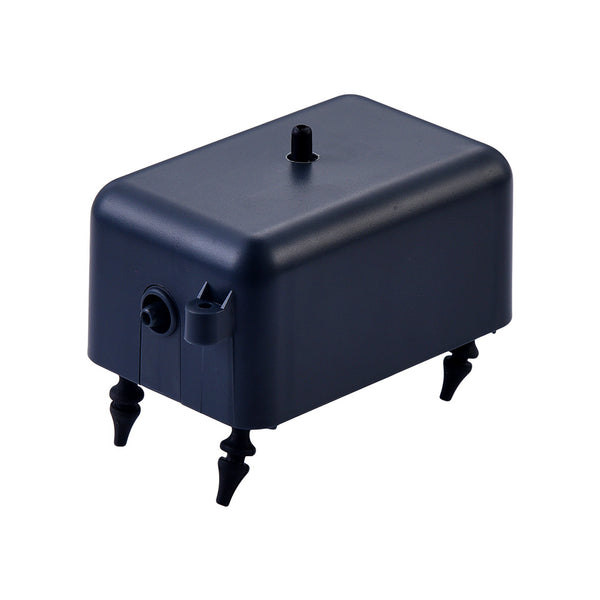 AMBOHR AP-M800 DC Air pump