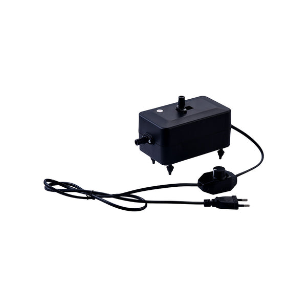 AMBOHR AP-M900 DC Air pump