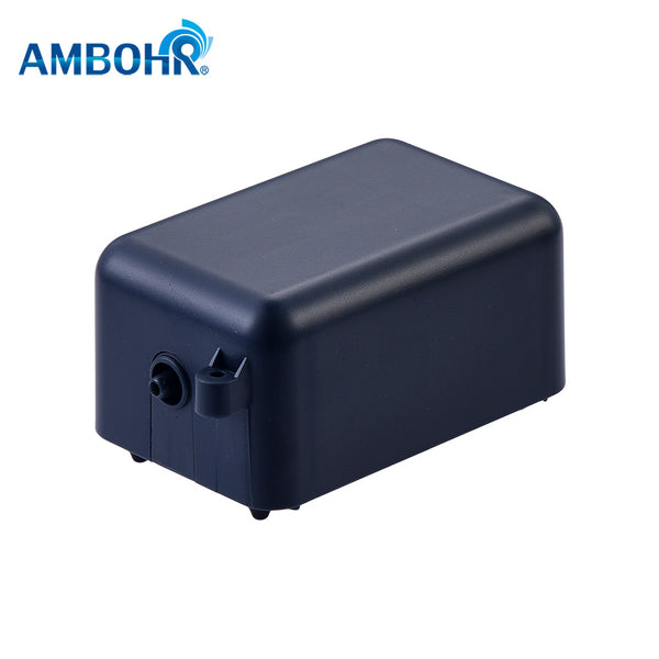 AMBOHR AP-M800 Low noise air pump 16L/min for foot bath has sterilization