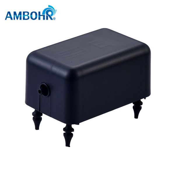 AMBOHR AP-M800J high quality mini medical air pump