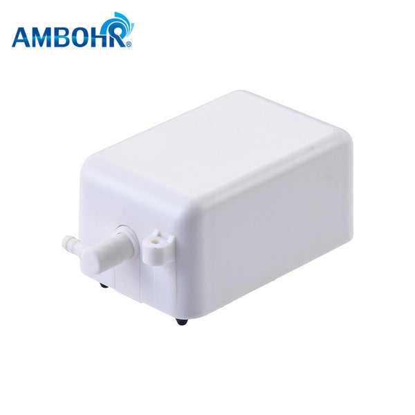 AMBOHR AP-M801 high quality air pump for medical machinery