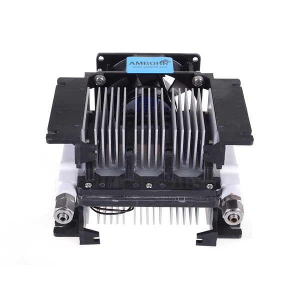 AMBOHR CDT-B10F ceramic tube ozone generator parts components motherboard/ozone generator assemble spare part