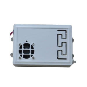 OkayOzone CD-300F 110V/220V 300mg Integrated Ozone Generator Module for air and water purifying