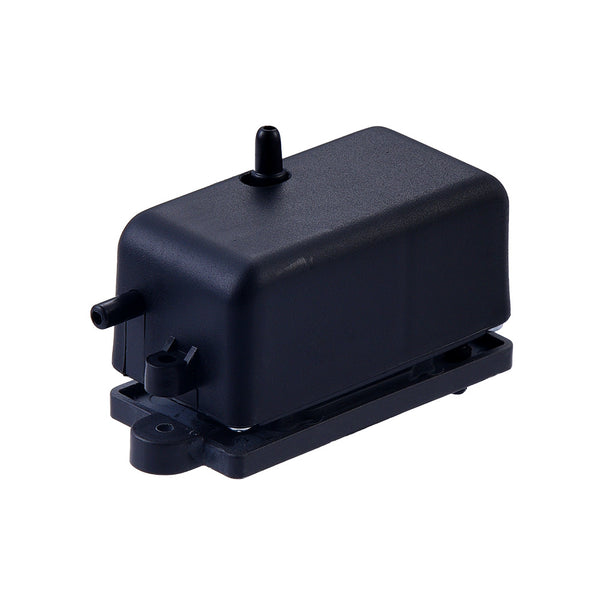 AMBOHR AP-M300 DC Air pump