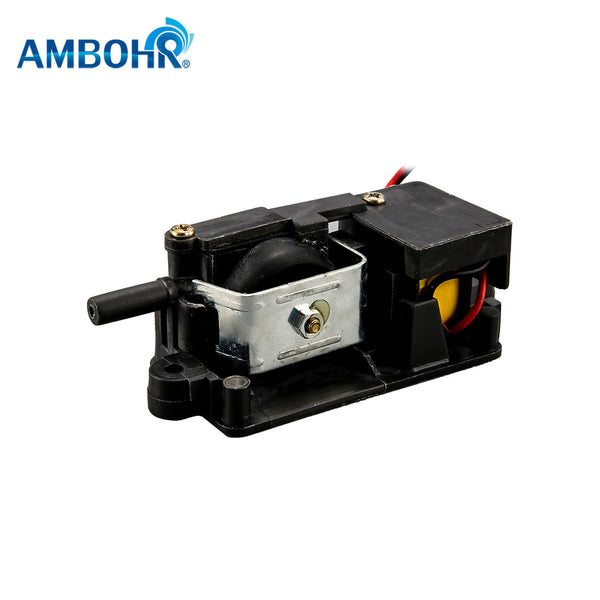 AMBOHR AP-M310 dc air pump 12v and fish bowl air pump