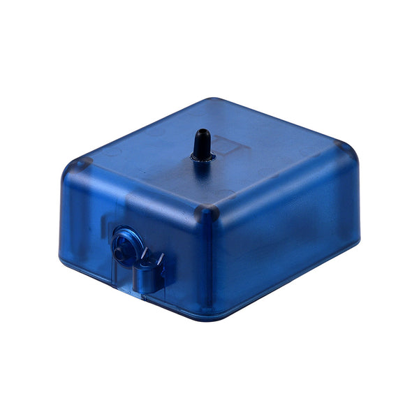 AMBOHR AP-M550 DC Air pump