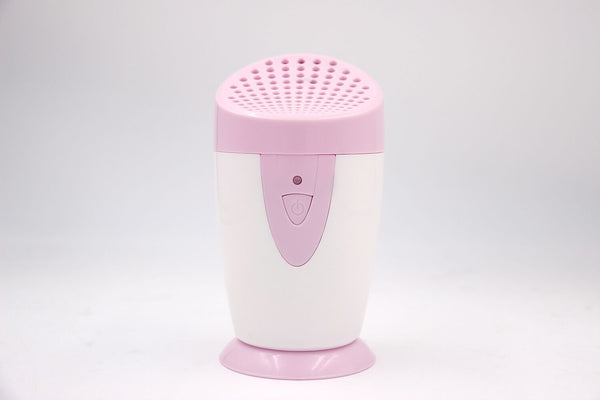 Wireless Mini Ozone Generator Deodorizer OAP-201
