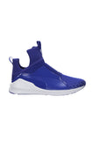 PUMA FIERCE ENG MESH Royal