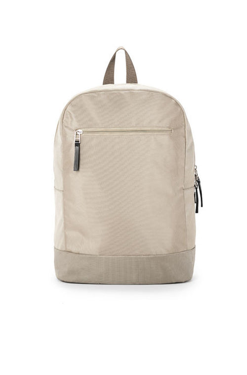 Tomcat backpack khaki