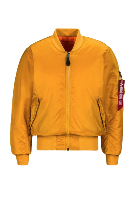 B-15 Skim Fit Flight Jacket