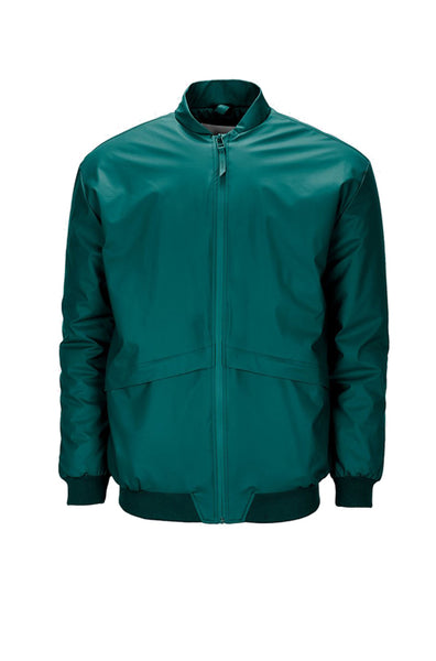 B15 Jacket Dark Teal
