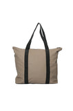 Tote Bag Rush Soil