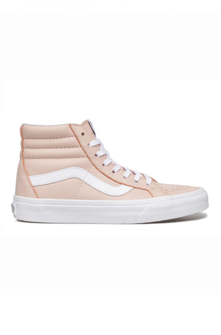 Desert peach Canvas Hi Chuck 70