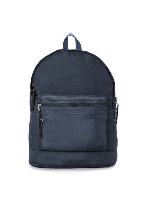 Lancer backpack navy