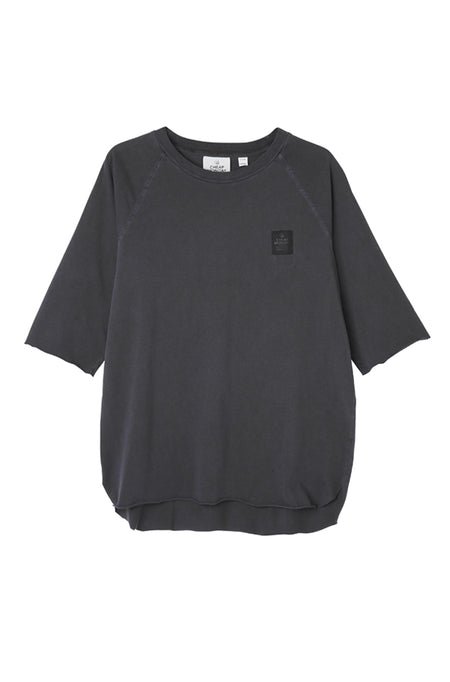 Scratch The Surface Tee