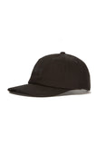 Stock Big Twill Low Pro Cap