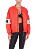 The Ice Breaker Jacket