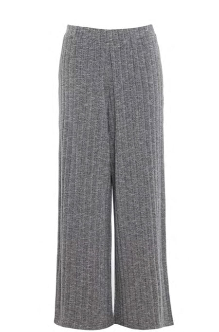 Ludvine trousers