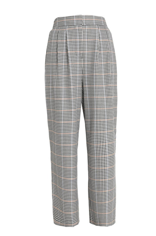 Holmes Wide Trouser